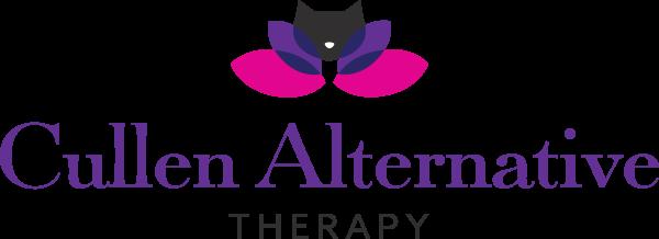 Cullen Alternative Therapy